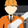 icone-engenheiro-civil-especializado